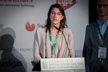 42-Elena-Vilches-Enmedio-Studio-4-Congreso-Edificios-Energia-Casi-Nula