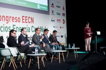 43-JoseAntonio-Viejo-FLC-Mesa-Redonda-2-Formacion-4-Congreso-Edificios-Energia-Casi-Nula
