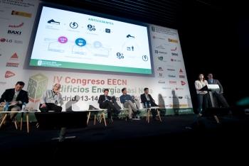 44-Elena-Vilches-Enmedio-Studio-4-Congreso-Edificios-Energia-Casi-Nula