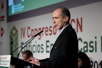 44-Francisco-Valbuena-Universidad-Valladolid-4-Congreso-Edificios-Energia-Casi-Nula