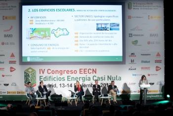 45-Carmen-Roldan-Agencia-Educacion-Andaluza-4-Congreso-Edificios-Energia-Casi-Nula