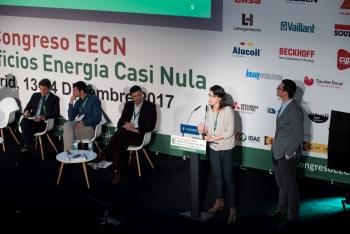 45-Elena-Vilches-Enmedio-Studio-4-Congreso-Edificios-Energia-Casi-Nula