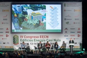 45-Francisco-Valbuena-Universidad-Valladolid-4-Congreso-Edificios-Energia-Casi-Nula