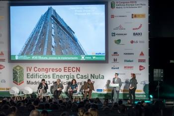 45-German-Velazuez-Varquitectos-4-Congreso-Edificios-Energia-Casi-Nula