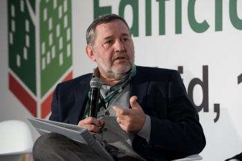 46-Sergio-DeOtto-FundRenovables-Cambio-Climatico-Transic-Energ-4-Congreso-Edificios-Energia-Casi-Nul