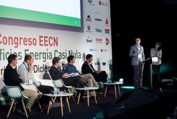 49-David-Moreno-Enmedio-Studio-4-Congreso-Edificios-Energia-Casi-Nula