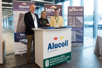 5-Stand-Alucoil-4-Congreso-Edificios-Energia-Casi-Nula
