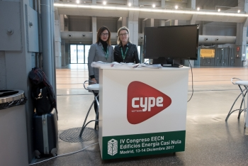 5-Stand-Cype-4-Congreso-Edificios-Energia-Casi-Nula