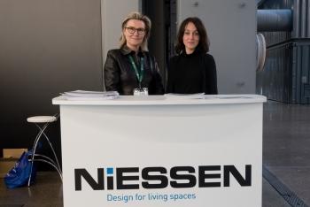 5-Stand-Niessen-4-Congreso-Edificios-Energia-Casi-Nula