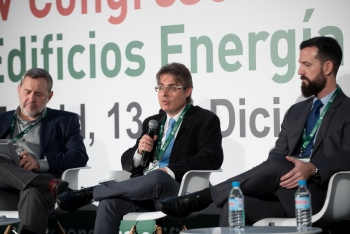 51-Eduardo-DeSantiago-MiFomento-Cambio-Climatico-Transic-Energ-4-Congreso-Edificios-Energia-Casi-Nul