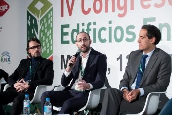 52-Sergio-Novajarque-LG-Electronics-Mesa-Redonda-2-Formacion-4-Congreso-Edificios-Energia-Casi-Nula