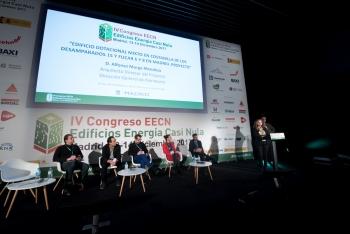 53-Cristina-Moreno-Ayuntamiento-Madrid-4-Congreso-Edificios-Energia-Casi-Nula