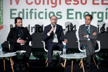 53-Sergio-Novajarque-LG-Electronics-Mesa-Redonda-2-Formacion-4-Congreso-Edificios-Energia-Casi-Nula