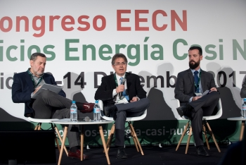 54-Eduardo-DeSantiago-MiFomento-Cambio-Climatico-Transic-Energ-4-Congreso-Edificios-Energia-Casi-Nul