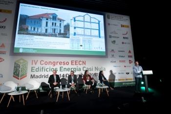 55-Ivan-Duque-Duque-Zamora-Arquitectos-4-Congreso-Edificios-Energia-Casi-Nula