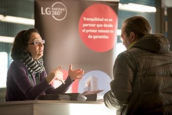 6-Stand-LG-4-Congreso-Edificios-Energia-Casi-Nula