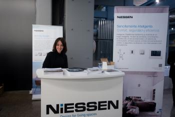 6-Stand-Niessen-4-Congreso-Edificios-Energia-Casi-Nula
