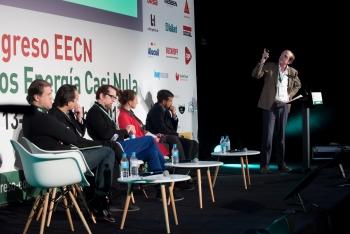 60-Alfonso-Murga-Ayuntamiento-Madrid-4-Congreso-Edificios-Energia-Casi-Nula