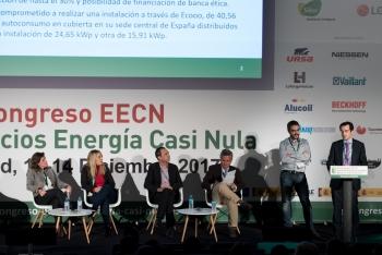 61-MiguelAngel-Amores-EERR-4-Congreso-Edificios-Energia-Casi-Nula