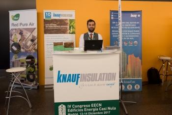 8-Stand-Knauf-4-Congreso-Edificios-Energia-Casi-Nula
