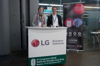 8-Stand-LG-4-Congreso-Edificios-Energia-Casi-Nula