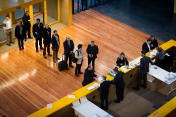 Acreditacion-7-5-Congreso-Edificios-Energia-Casi-Nula-2018