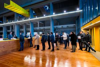 Acreditacion-8-5-Congreso-Edificios-Energia-Casi-Nula-2018