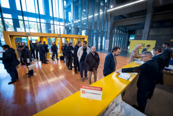 Acreditacion-9-5-Congreso-Edificios-Energia-Casi-Nula-2018