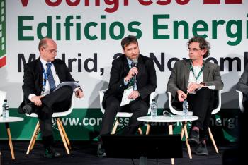 Alberto-Jimenez-Baxi-Mesa-Redonda-1-5-Congreso-Edificios-Energia-Casi-Nula-2018