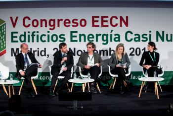Alberto-Jimenez-Baxi-Mesa-Redonda-3-5-Congreso-Edificios-Energia-Casi-Nula-2018