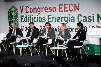 Aleksandar-Ivancic-Aiguasol-Mesa-Redonda-2-5-Congreso-Edificios-Energia-Casi-Nula-2018