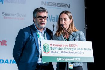 Antonio-Villanueva-Idom-Ponencia-1-5-Congreso-Edificios-Energia-Casi-Nula-2018