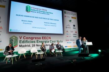 Beatriz-Olalla-Idom-Ponencia-1-5-Congreso-Edificios-Energia-Casi-Nula-2018