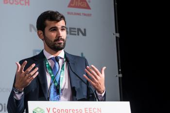 Carlos-Gallego-Norvento-Ponencia-1-5-Congreso-Edificios-Energia-Casi-Nula-2018