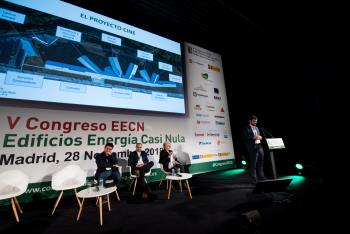 Carlos-Gallego-Norvento-Ponencia-2-5-Congreso-Edificios-Energia-Casi-Nula-2018