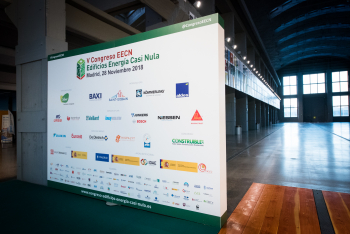 Carteleria-1-5-Congreso-Edificios-Energia-Casi-Nula-2018