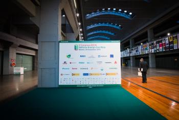 Carteleria-2-5-Congreso-Edificios-Energia-Casi-Nula-2018
