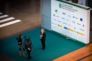 Detalle-4-Produccion-5-Congreso-Edificios-Energia-Casi-Nula-2018