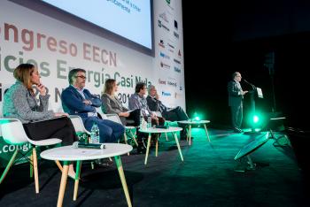 Eduardo-Serra-Cohispania-Ponencia-3-5-Congreso-Edificios-Energia-Casi-Nula-2018