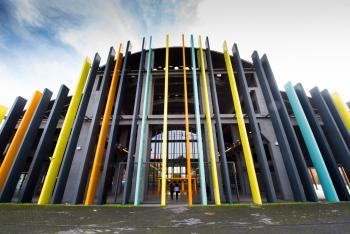 Exterior-1-5-Congreso-Edificios-Energia-Casi-Nula-2018