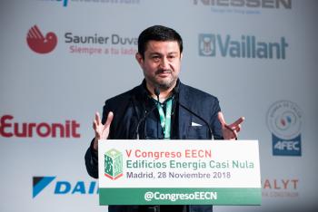 Fabian-Lopez-Societat Organica-Consultora-Ambiental-Ponencia-2-5-Congreso-Edificios-Energia-Casi-Nula-2018