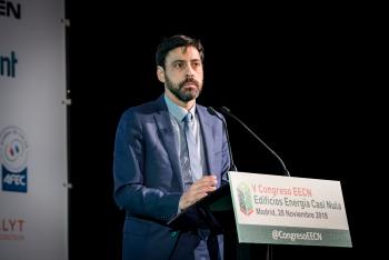 Francisco-Javier-Martin-Ministerio-Fomento-Inauguracion-2-5-Congreso-Edificios-Energia-Casi-Nula-2018