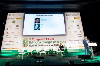 Francisco-Javier-Martin-Ministerio-Fomento-Inauguracion-3-5-Congreso-Edificios-Energia-Casi-Nula-2018