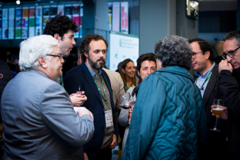 General-10-Comida-Networking-5-Congreso-Edificios-Energia-Casi-Nula-2018