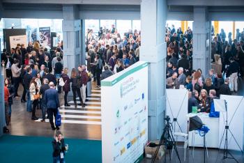 General-2-Comida-Networking-5-Congreso-Edificios-Energia-Casi-Nula-2018