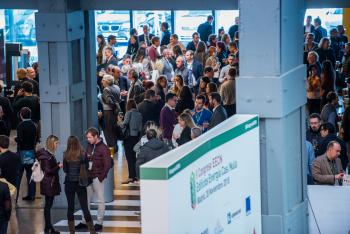 General-5-Comida-Networking-5-Congreso-Edificios-Energia-Casi-Nula-2018