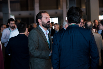 General-7-Comida-Networking-5-Congreso-Edificios-Energia-Casi-Nula-2018