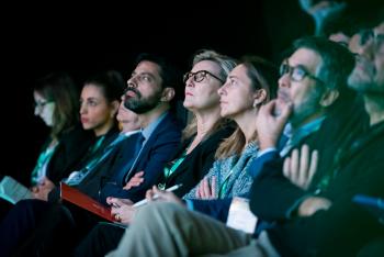 General-Conferencia-Magistral-1-5-Congreso-Edificios-Energia-Casi-Nula-2018