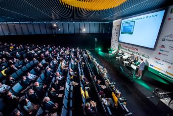 General-Inauguracion-1-5-Congreso-Edificios-Energia-Casi-Nula-2018