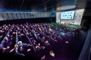 General-Inauguracion-2-5-Congreso-Edificios-Energia-Casi-Nula-2018